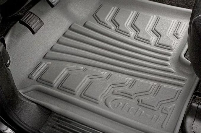 How to Select the Best Floor Mat for Your Vehicle