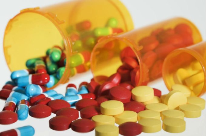 What are smart drugs? How are they helpful?