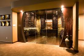 The guide to perfect wine cellars for you