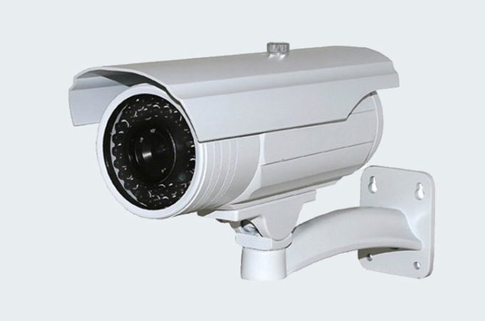 Benefits Of CCTV Video Surveillance System