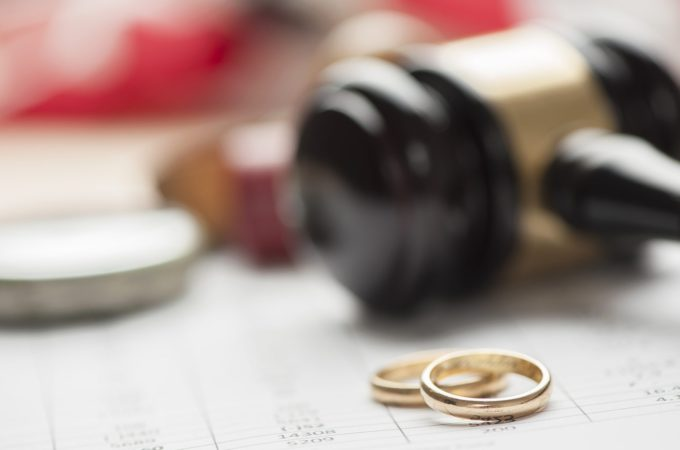 Why Ease of Access to your Divorce Attorney is Essential for your Case?
