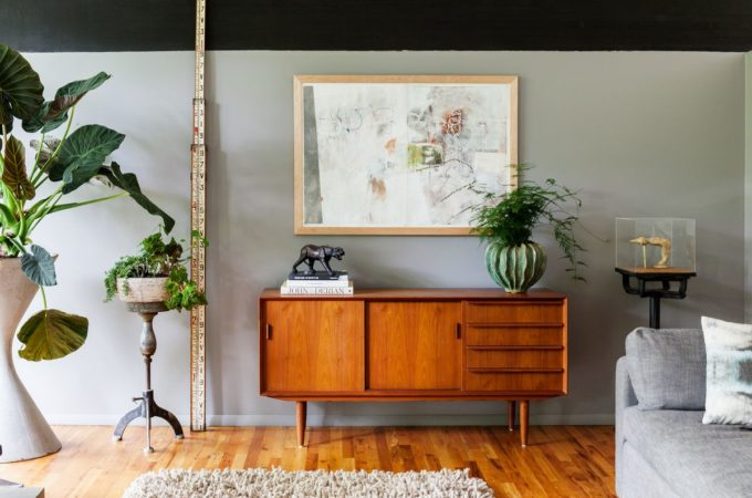 Four considerations to look for when shopping for furniture online