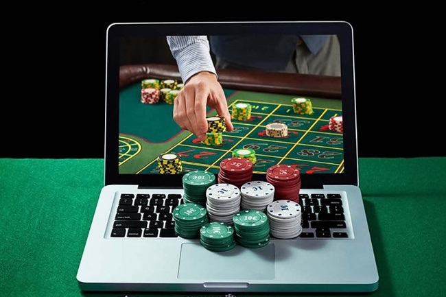Finer Virtues for the best Poker Deals