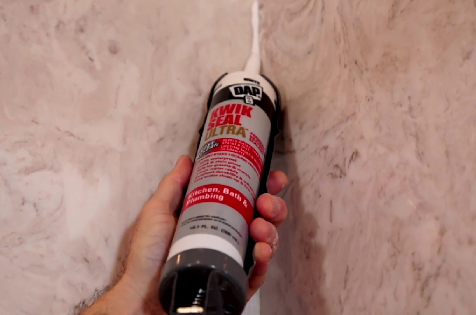 How to choose the right silicone sealant for your application?