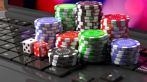 Online casino pros and possible cons