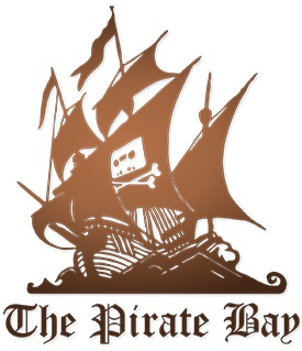 How to use pirate bay safely in 2020?
