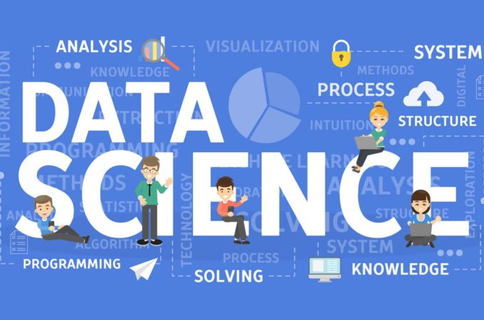 Data Science Course in Bangalore and Its Importance