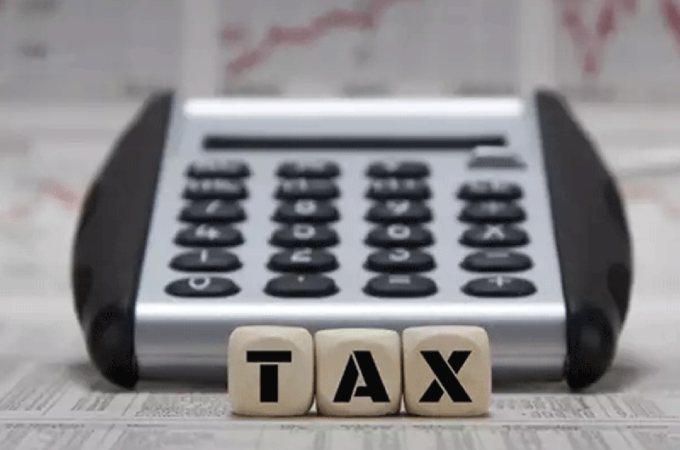 Understand The Need For A Centralised Taxation System In The Indian Economy