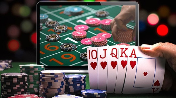 Important Points To Consider Before Selecting an Online Casino!!