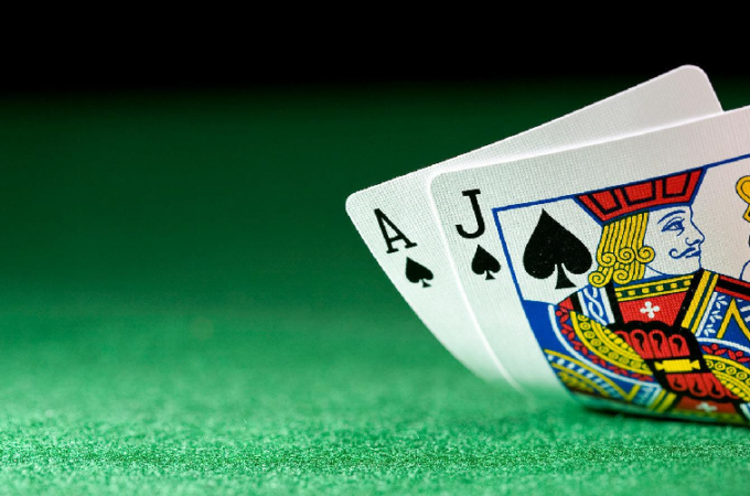 THE NEW BUZZ SURROUNDING GAMBLING – ONLINE CASINOS