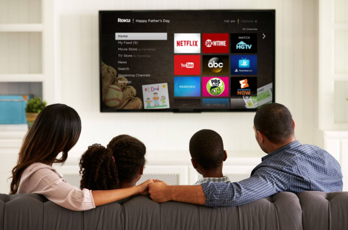 Welcome to your favorite television world with hulu italia