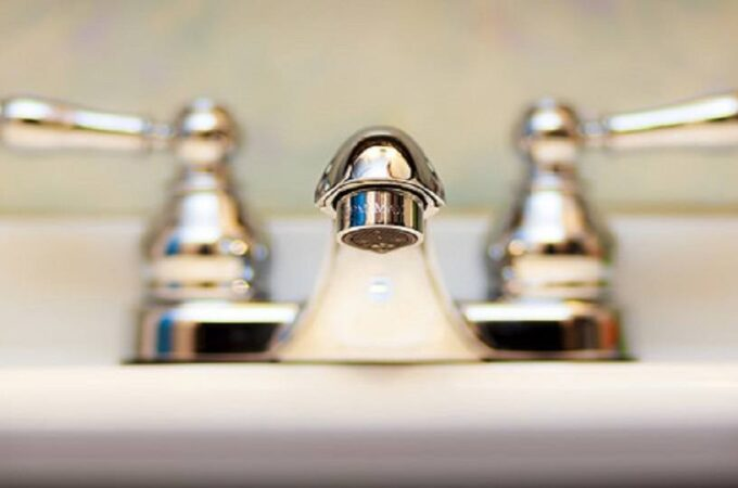 Tips for Keeping Your Plumbing Safe for a Long Time