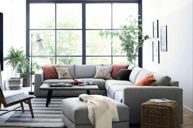 The secrets to a successful interior design: what you should know?
