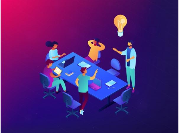 Build a better customer communication management