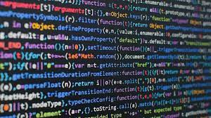 What Is Static Analysis? (Static code analysis)