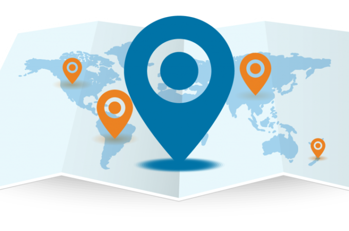 Why Is Local Citation Building and Management Important?