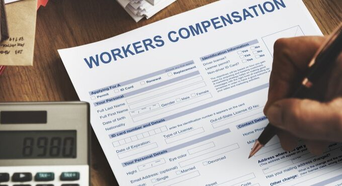 The Very Best Alternatives To Workers' Compensation