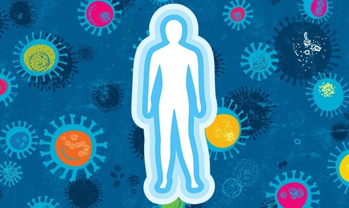 Fighting Infections – What to Know